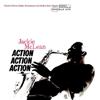 05_action.jpg
