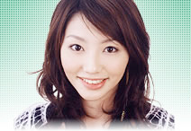 0702_manabe.jpg