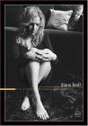 diana_krall_dvd.jpg