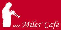milescafe