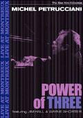 power_of_three