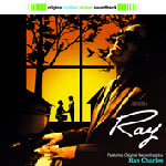 ray_soundtrack2