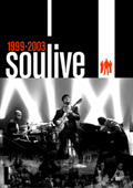 soulive1999_2003