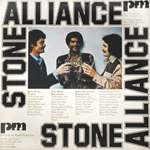 stonealliance