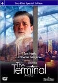 terminal_dvd
