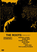 the_roots_dvd