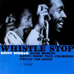 whistle_stop_kenny