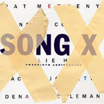 song_x