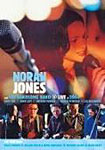 norah_jones_dvd.jpg